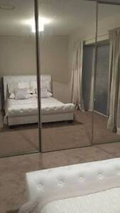 Relocatable 2 bedrooom cabin for sale! Wantirna Knox Area Preview