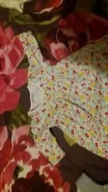 Girls 0-3 dresses