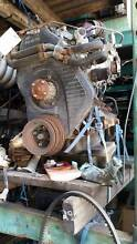 Toyota Hilux 3ltr 5LE diesel suits 2001 - 2005 | AA7794 Revesby Bankstown Area Preview