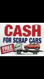 We buy any vehicles for cash