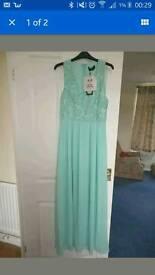 Ax paris prom/occasion dress