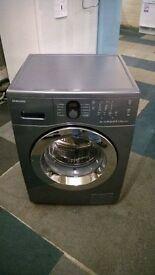 samsung 6kg 1200 spin digital washing machine