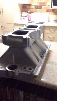 308 CAM KIT , TUNNEL RAM  ,L34 TORANA HEADS. Bomaderry Nowra-Bomaderry Preview