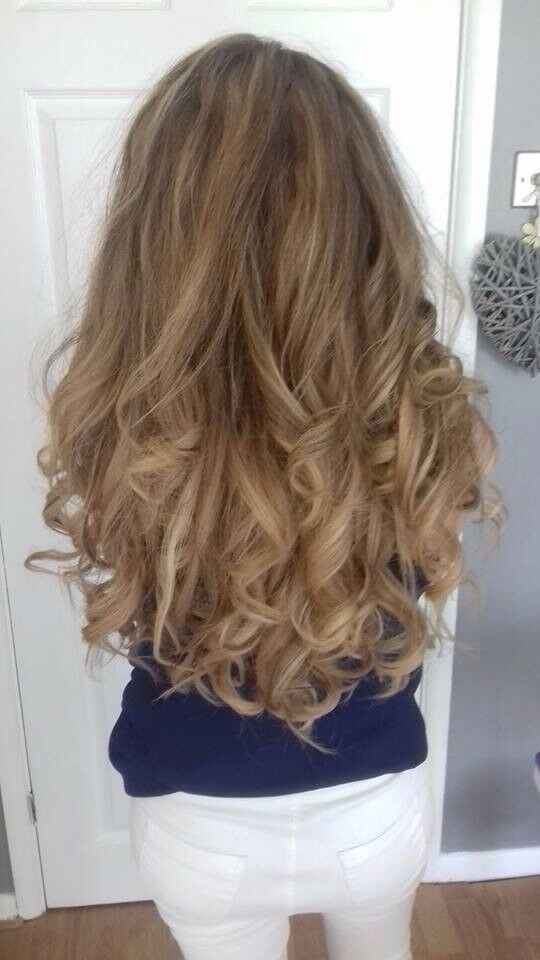 Micro ring hair extensions hairdressing services gumtree luxury remy hair extensions micro or nano rings pmusecretfo Image collections