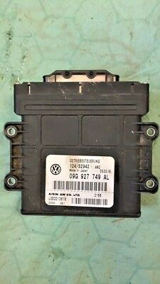 GENUINE VW BEETLE BATTERY CABLE /& CLAMP POSITIVE 1C0 971 228 F