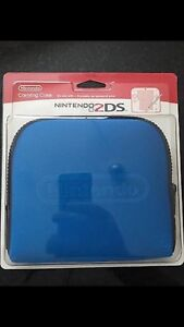 2DS Case Wanted