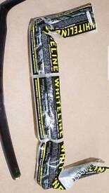 Vauxhall H MK5 VXR Whiteline Rear r Kit BHR75Z Anti-Roll Bar ajustable Anti-Roll Bar A