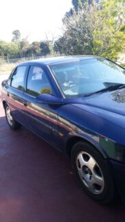 Swaps only for a commodore or ford must go Forrestfield Kalamunda Area Preview