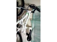 HyperRevo 26 inches mountain Bike for Sale