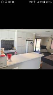 Sharing accomodation 1 Bedroom in 3 BR home available
