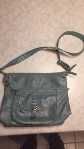 Fossil purse for sale