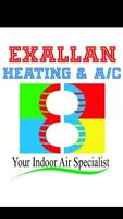 Furnace and Water heater repair $59