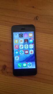 iPhone 5  Loganholme Logan Area Preview