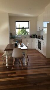 ROOM FOR RENT Maidstone Maribyrnong Area Preview