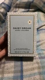 Marc Jacobs - Daisy Dream 50ml