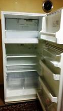Kelvinator 500L Fridge Freezer  Good Condition (can be delivered) Findon Charles Sturt Area Preview