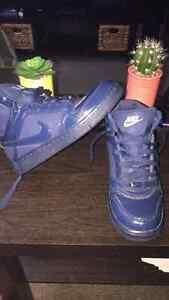 Nike shoes Wollongong Wollongong Area Preview