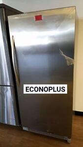 ECONOPLUS LIQUIDATION DE LEGUMIER INOX TAXES INCLUSES A PARTIR DE 579.99$