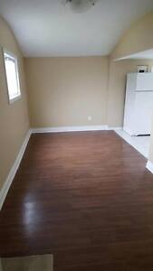 Newly Renovated 2 Bedroom Upper Unit OPEN HOUSE WEDNESDAY!