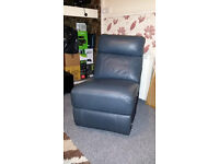 Sofa Section