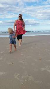 Attention other parents whom have a 3/4yo Ulladulla Shoalhaven Area Preview