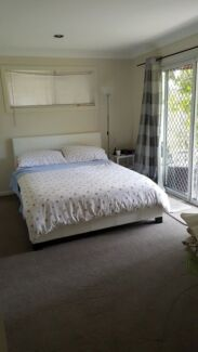 Clean and Tidy Granny Flat For Rent!! Elanora Gold Coast South Preview