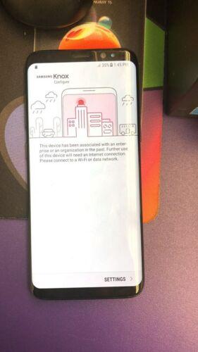 Samsung Remove MDM/ Payjoy /Rent a Center / Knox Remote Service.....