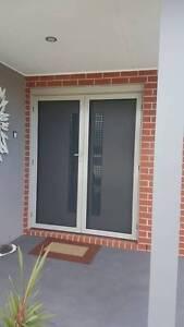 Security Doors Cranbourne West Casey Area Preview