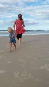Seeking other parents that have a 3 or even 4yo child Ulladulla Shoalhaven Area Preview
