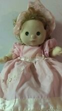 Vintage My Child Doll Maddington Gosnells Area Preview