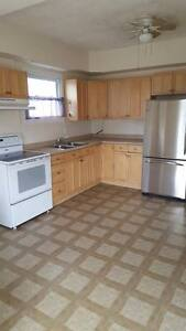 2 Bedroom Lower Unit with Covered Porch OPEN HOUSE SUNDAY!