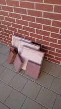 Assorted bricks & pavers Irymple Mildura City Preview