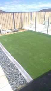 [$20/hour] Affordable & High Quality Landscaping & Gardening Ocean Reef Joondalup Area Preview