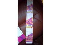 London 2017 IAAF world championship tickets x2