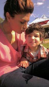 Nanny/ babysitter Waitara Hornsby Area Preview