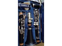 Buffet Clarinet for sale