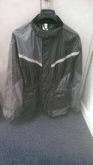 Rjays Tornado Jacket XL *BRAND NEW*