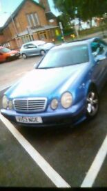 Every good on this car its got 9 mnt mot