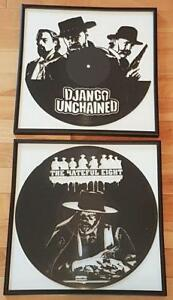 Vinyl Record Art Distributors Wanted