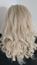 Experienced Hair Stylist in Southampton (balayage,ombre,foils). Eyebrow colour and correction