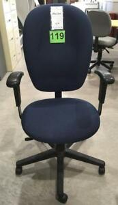 Office Chairs *** Many Choices***