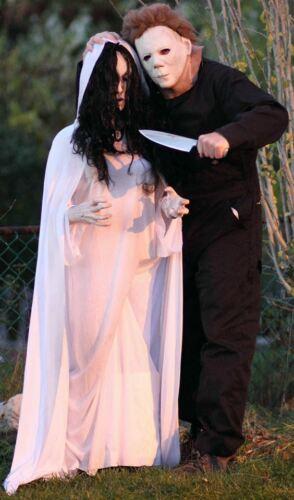 Halloween La Llorona With Base Distortions Unlimited DU2635