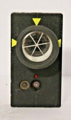 Trimble Remote Target 602 - Pn 572 202 220 - Trimblegeodimeter Remote Target