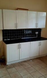 New hall Street, 2 bed, Burnley