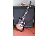"""Crate Flex412A 4x12"""" Guitar Cabinet"""