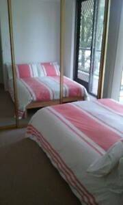 Light filled bedroom available immediately in Bondi. Bondi Eastern Suburbs Preview