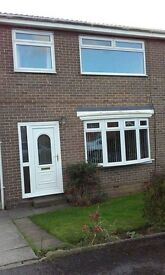 3 Bedroom House in Marton Manor, Middlesbrough, TS7 8RP