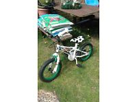 Bikes for sale 10£ each