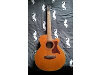 Tanglewood Electro Acoustic TW145 ASC - Good Condition (See pictures) - £110