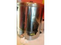 deli fridge fridge freezer boiler till fly zapper potato machine